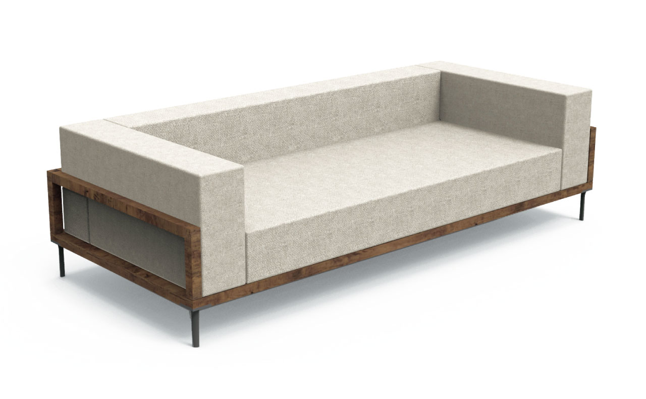 cleo collection Sofa