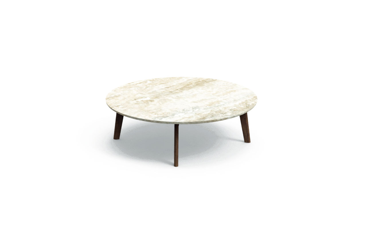 cleo collection Coffee Table D100