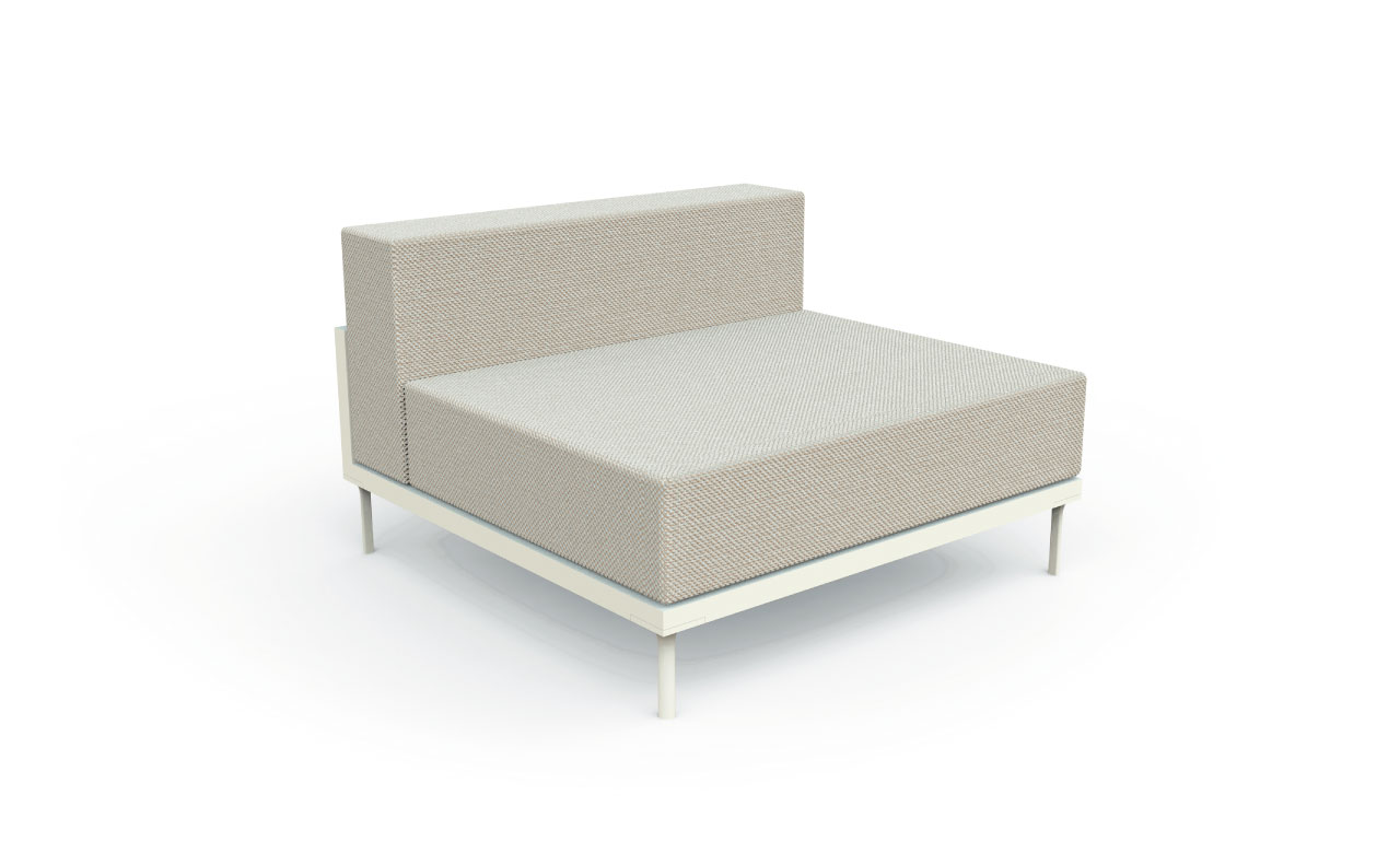 cleo collection Sofa CX
