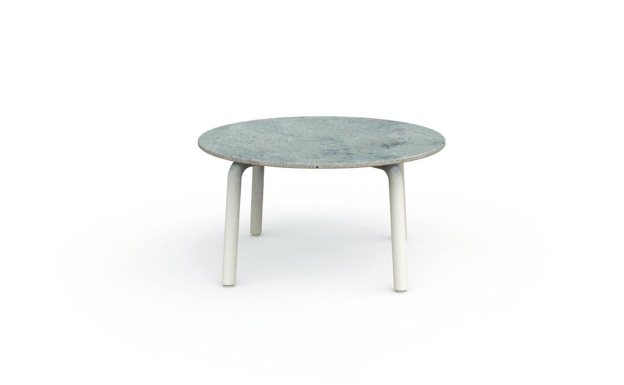 cleo collection Coffee Table D75